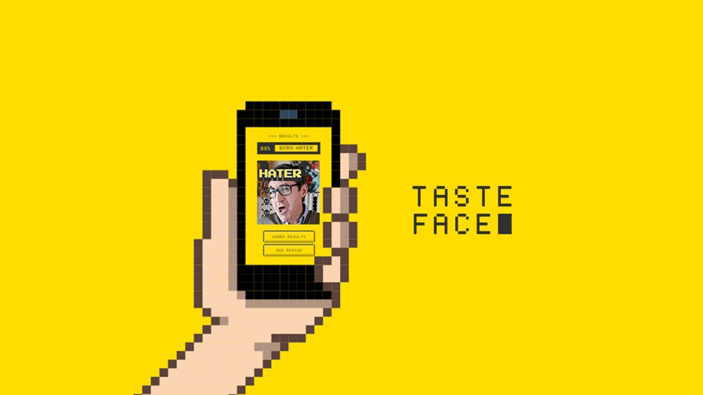 TasteFace-1.jpg